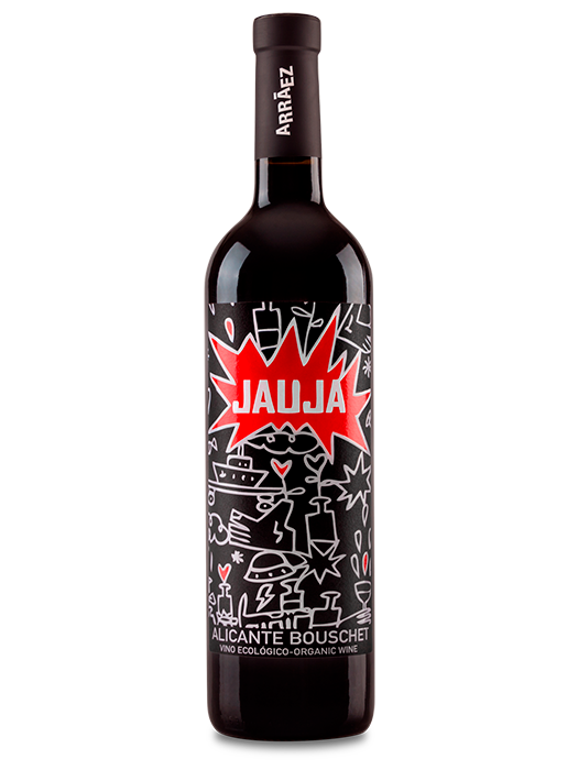 www vinos de lagerverkauf